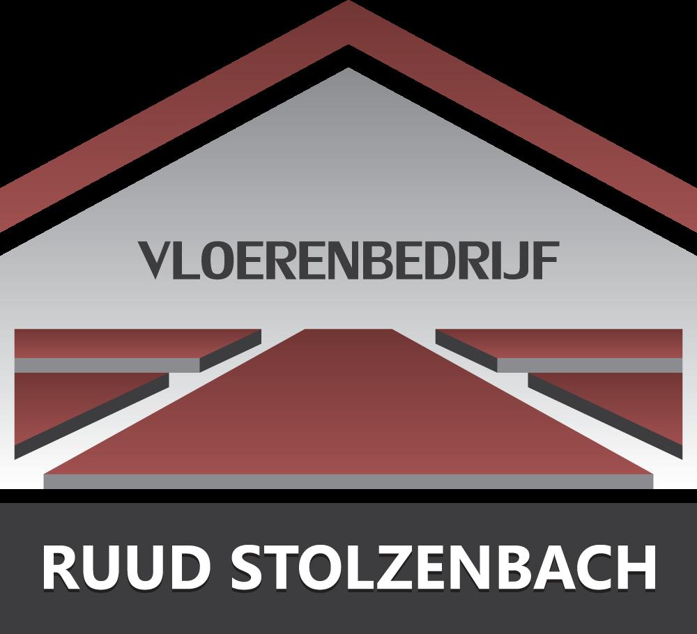 Vloerenbedrijf R. Stolzenbach